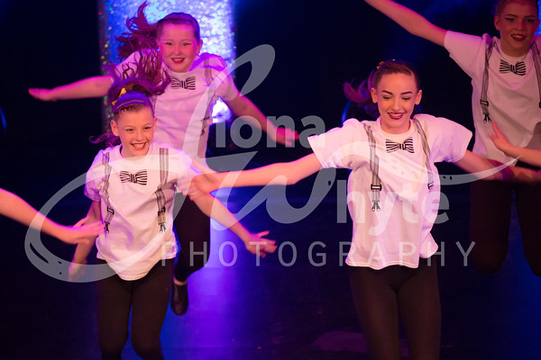Fusion Performers Dance & Drama School