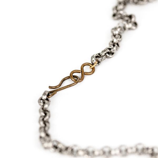 130811-Oxford Jewels-0033.jpg