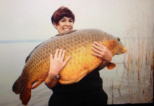 29.52kgs-caught-30th-December-2014.png