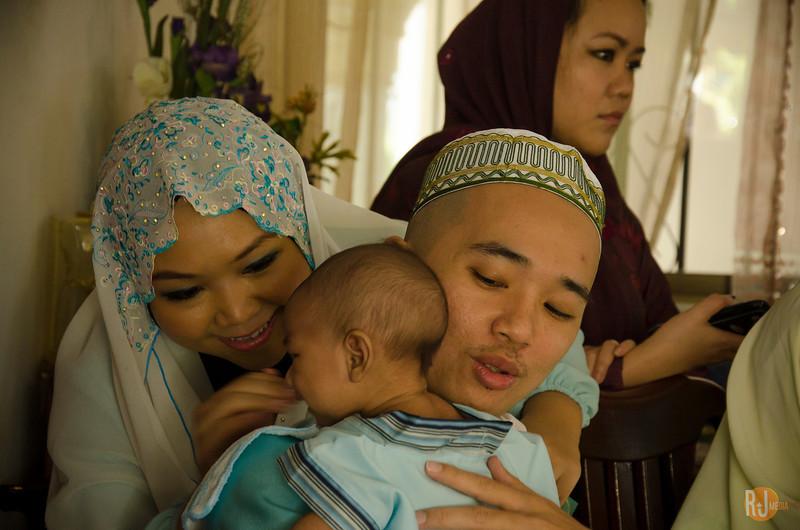 Malaysia-Sabah-Birthday-2352.jpg