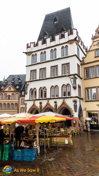 Trier-01022.jpg