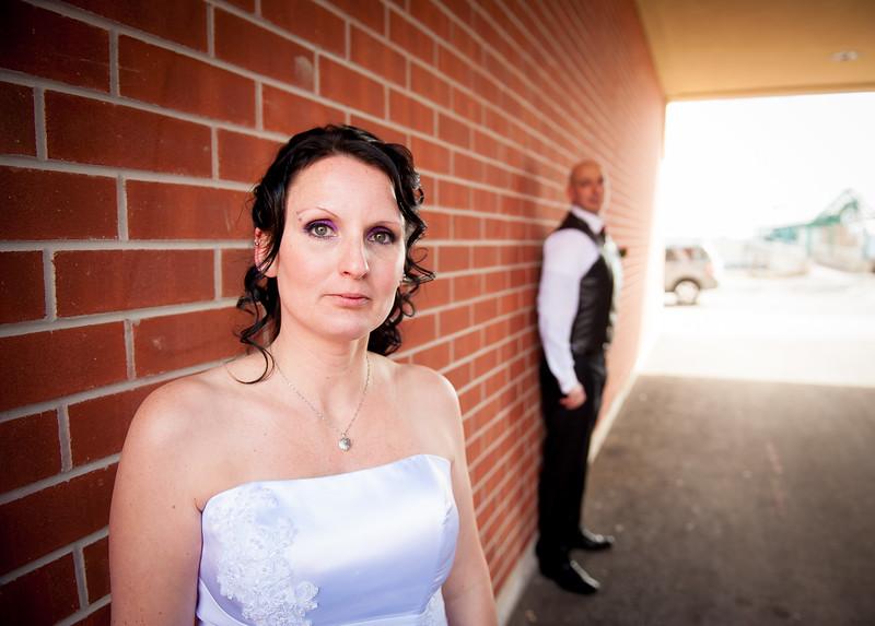 Derek and Shay wedding Edits 2-35.jpg