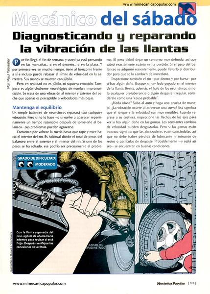 mecanico_del_sabado_vibracion_llantas_septiembre_1999-01g.jpg