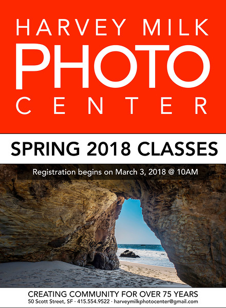 Spring 2018 Classes Poster Light.jpg