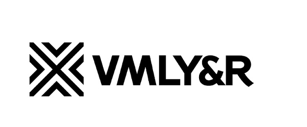 VMLY&R (photo credit: WPP AUNZ)