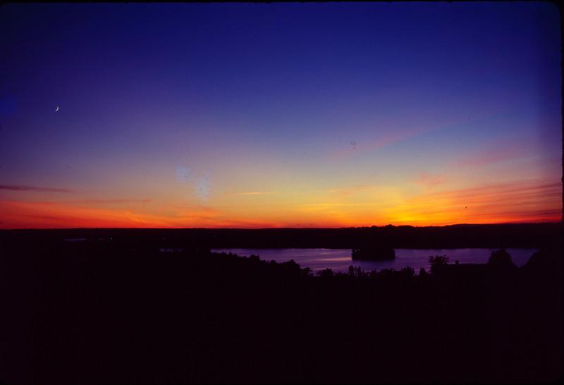 1978 11 Maine 32.jpg