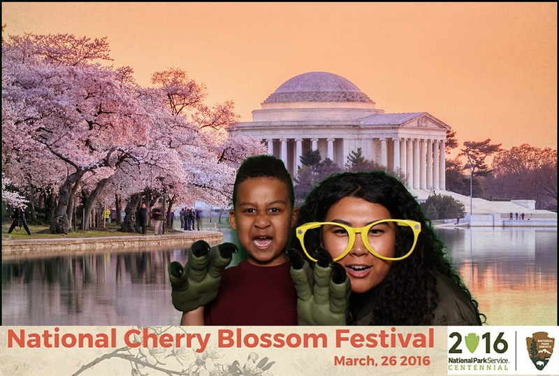 Boothie-NPS-CherryBlossom- (348).jpg