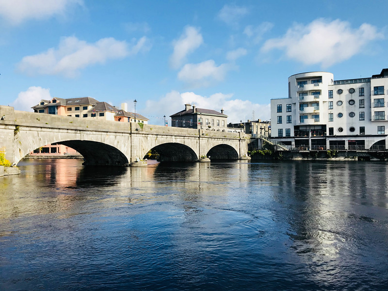 Ireland428.jpg