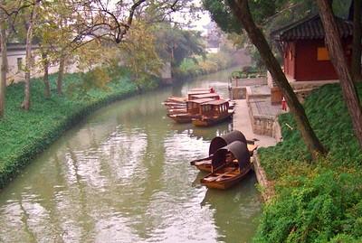 china-xuzhou-13.jpg