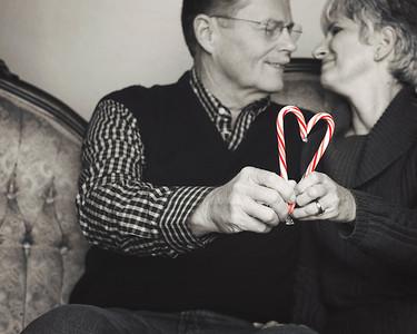 W.family- Winter 2011