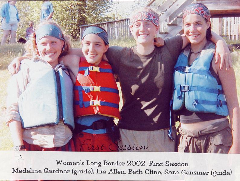 2002 Womens LB 1G.jpg