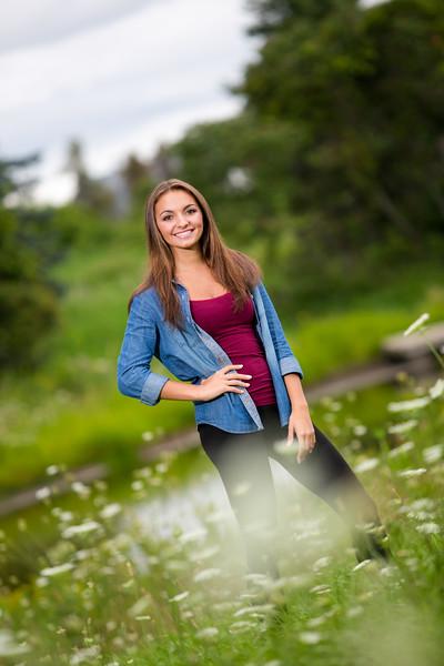 Katie Schenkel