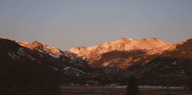 Colorado-10.jpg