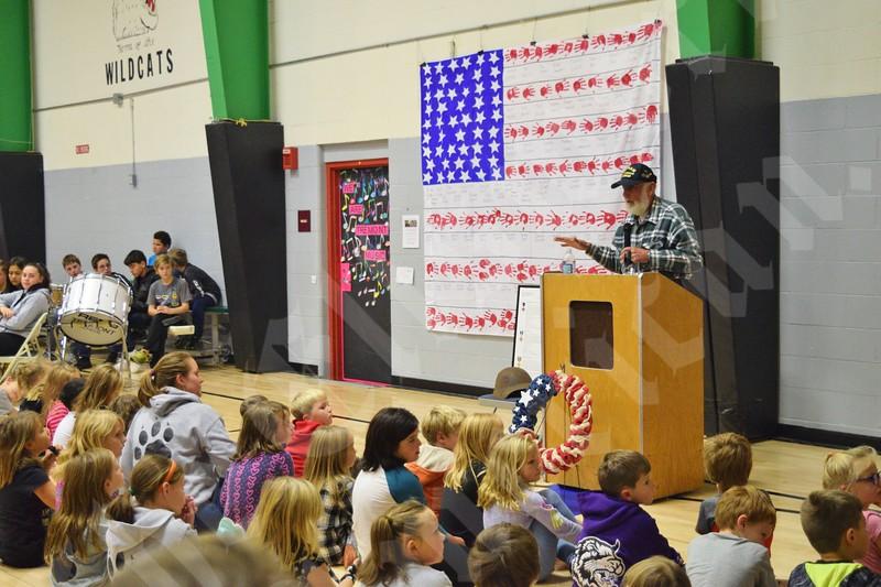 Tremont Veterans SH (8).JPG