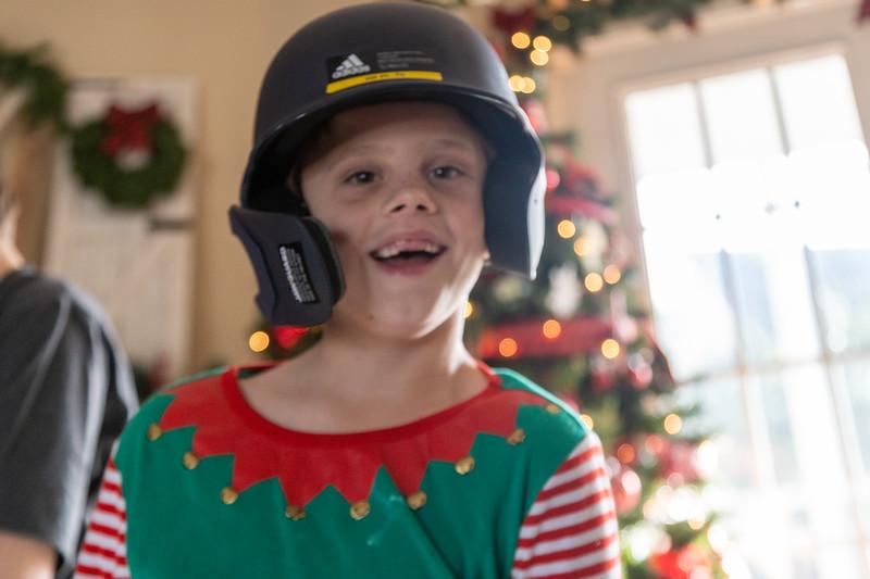 Christmas 2019-24.jpg