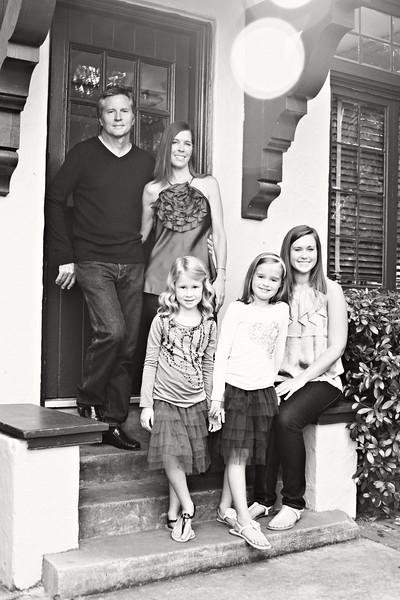 Pam's family 048 copyB&W.jpg