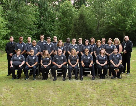 Paramedic 2015 (Con-ed)
