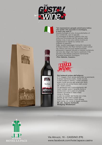 gustav wine bottiglia pagina A4.jpg