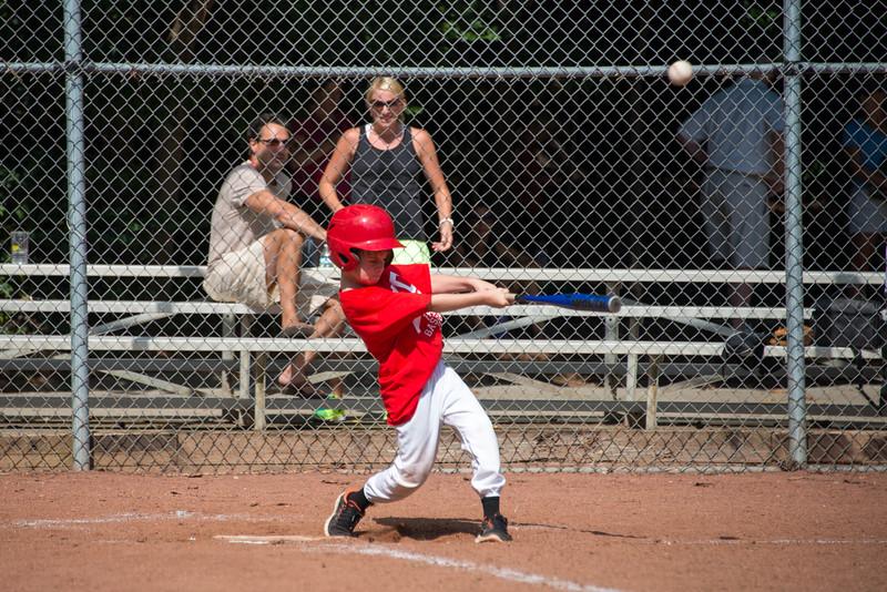 Barons Baseball Game 1-21.jpg