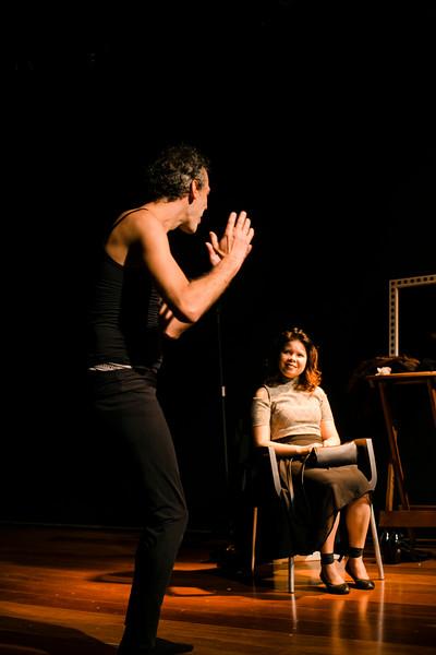 Allan Bravos - essenCIA Teatro - Reexistencia-530.jpg