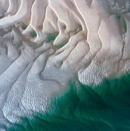 Australia Aerials III