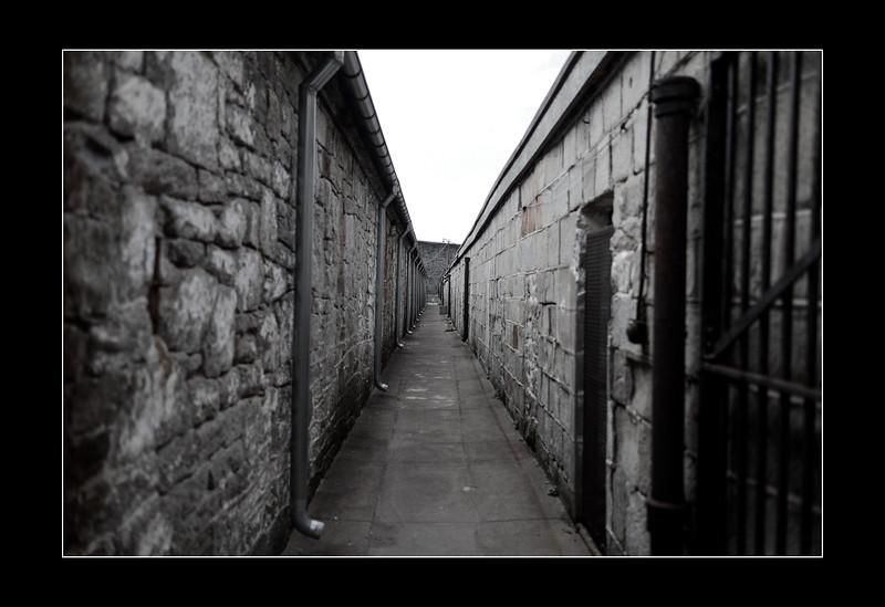 8411_Eastern_State_Penitentiary.jpg