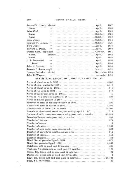 History of Miami County, Indiana - John J. Stephens - 1896_Page_269.jpg
