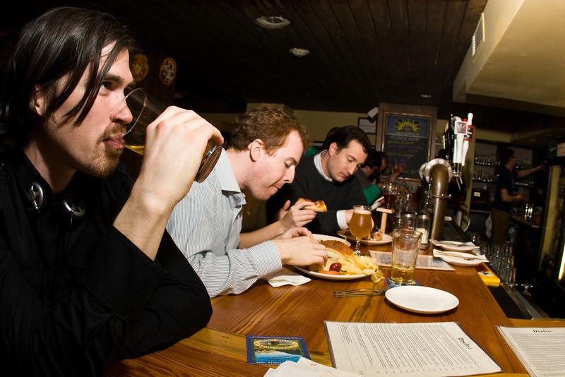 BeerAdvocate-2.jpg
