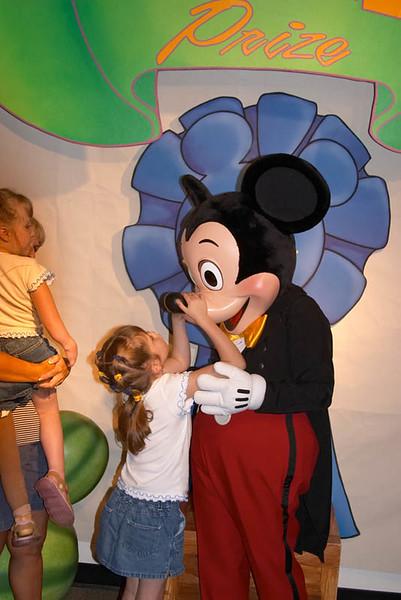Disney-058.jpg