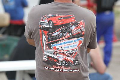 RPM Speedway 5-25-19
