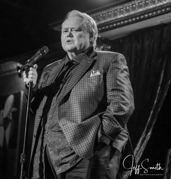 Louie Anderson Fri April 13th @ Cutting Room-8565.jpg
