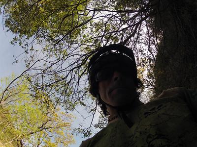 2012-03-29 - Pratt Trail