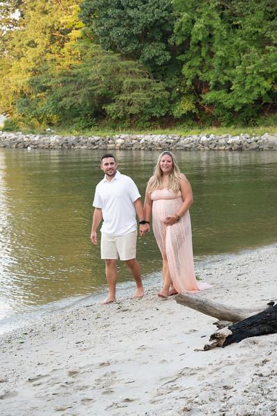 Maternity_July2019-132.jpg