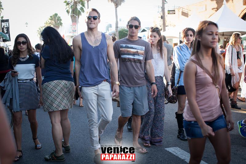 VenicePaparazzi-565.jpg