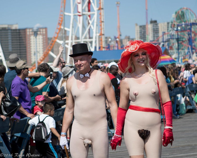 2016 Mermaid Parade-70.jpg