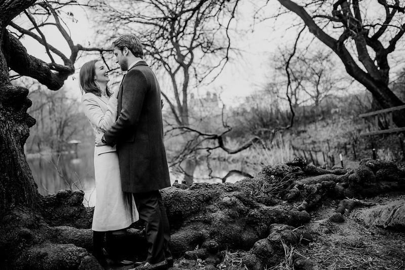 Tara & Pius - Central Park Wedding (100).jpg