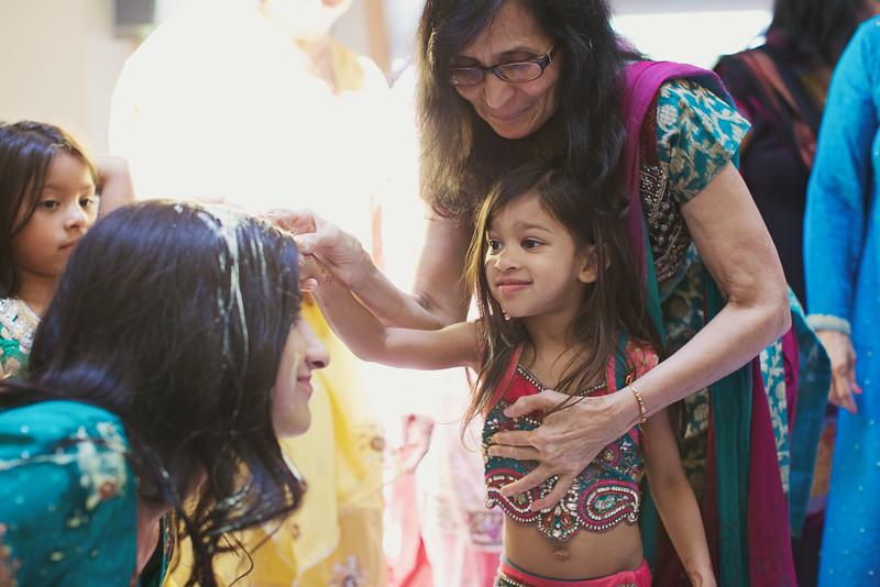 Le Cape Weddings - Indian Wedding - Day One Mehndi - Megan and Karthik  DIII  184.jpg