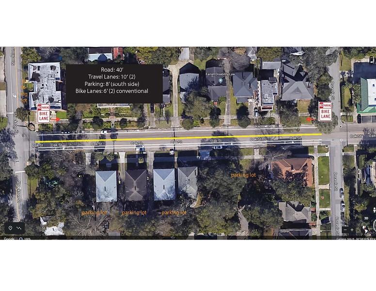 Oak St. Road Resurfacing Public Documents Zoom 4.23.2020_Page_10.jpg