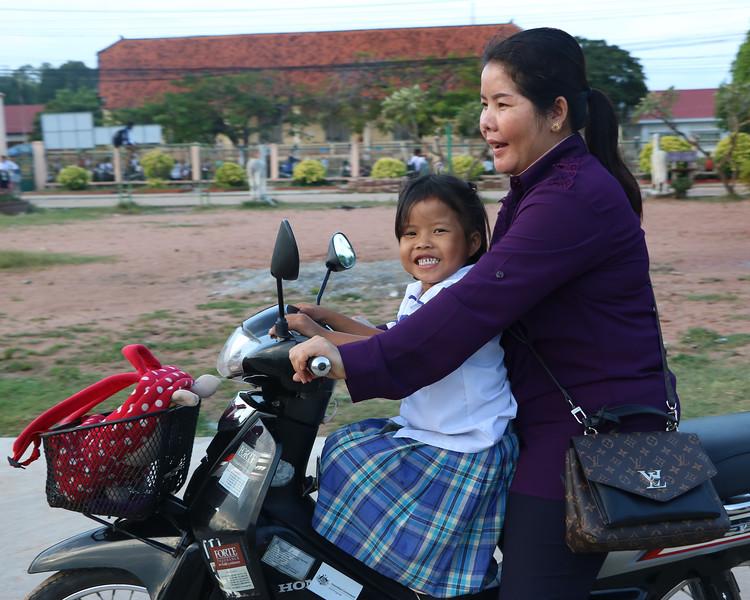 Cambodia-2018-4028.jpg