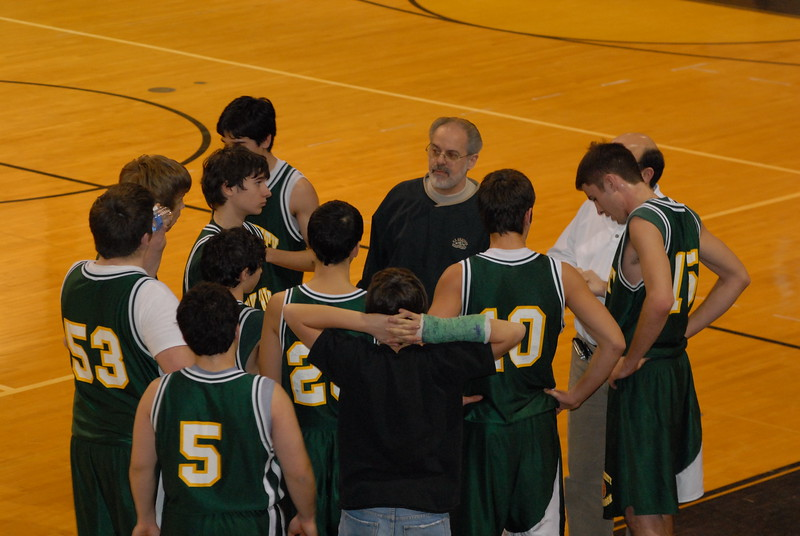 2008-02-17-GOYA- Basketball-Tourney-Warren_060.jpg