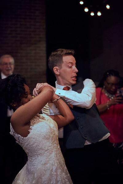 B+D Wedding 163.jpg