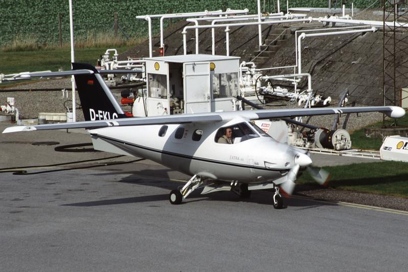 D-EKLC-Extra400-Private-EKSB-1999-09-20-GT-13-KBVPCollection.jpg