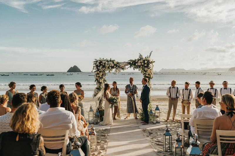 Wedding-of-Arne&Leona-15062019-405.JPG