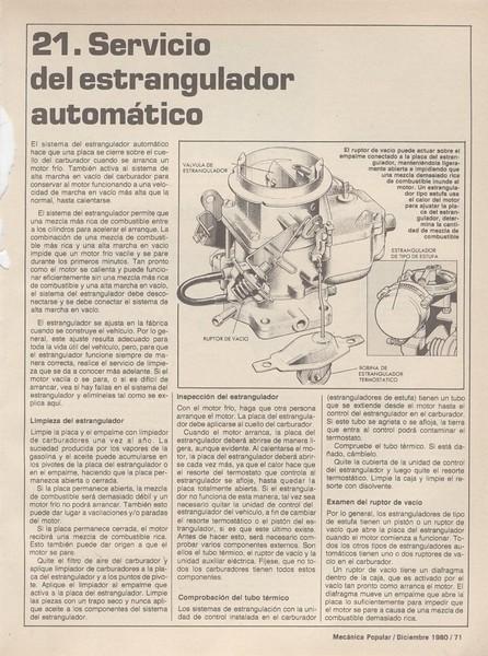 cuide_su_automovil_diciembre_1980-71g.jpg