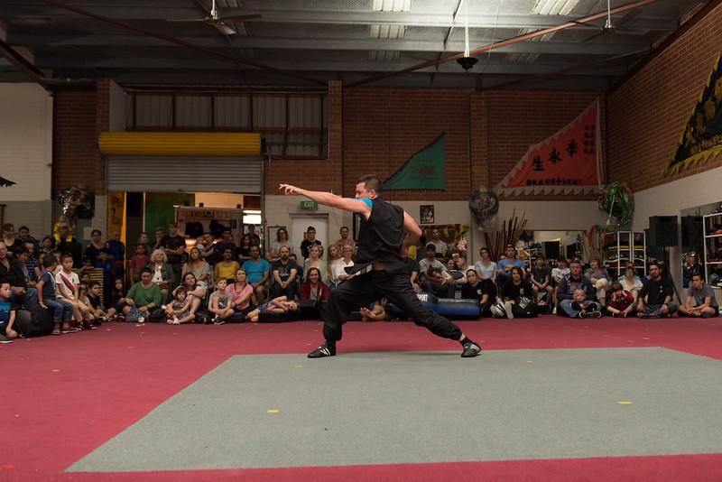 Shaolin-65.jpg