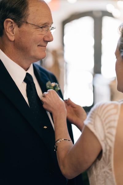 Cox Wedding-74.jpg