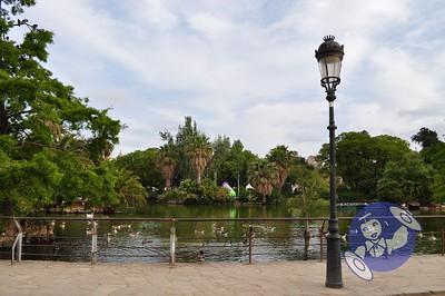 Tamborinada 2018
