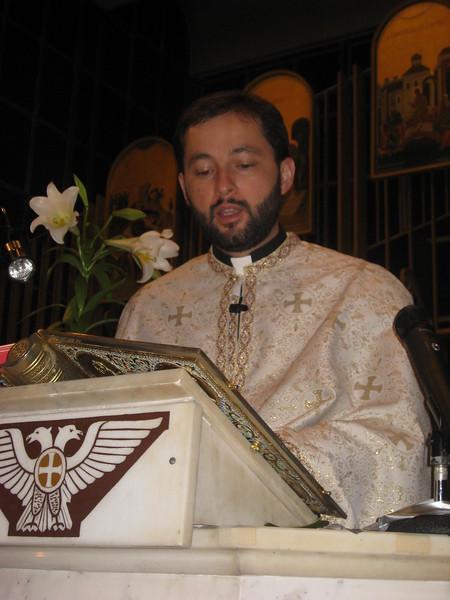 2010-04-04-Holy-Week_488.jpg