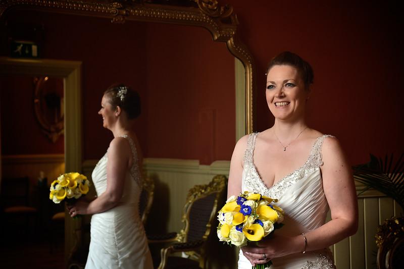 Nicolle & Ferg Wedding Day 290.jpg