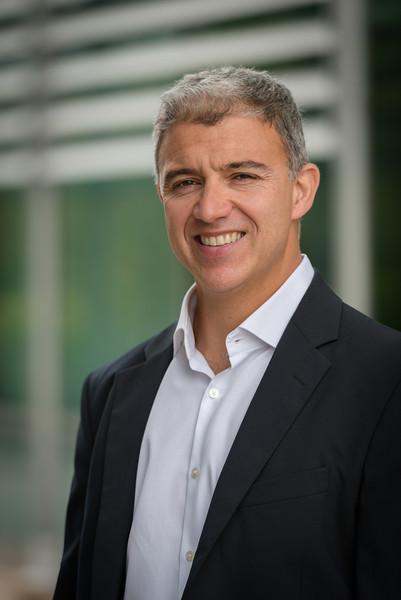 Dr. Robson Capasso